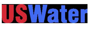 USWater美国净水