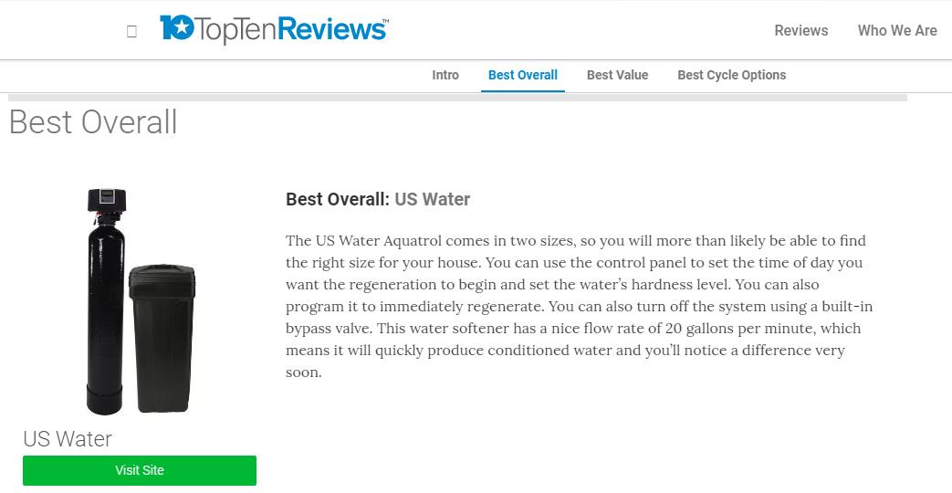 10大品牌排行软水机全场最佳USWATER.jpg