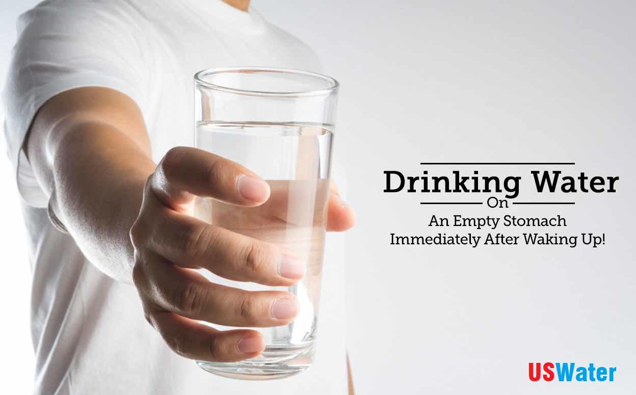 为什么专家建议每天多喝水?喝水的15个好处